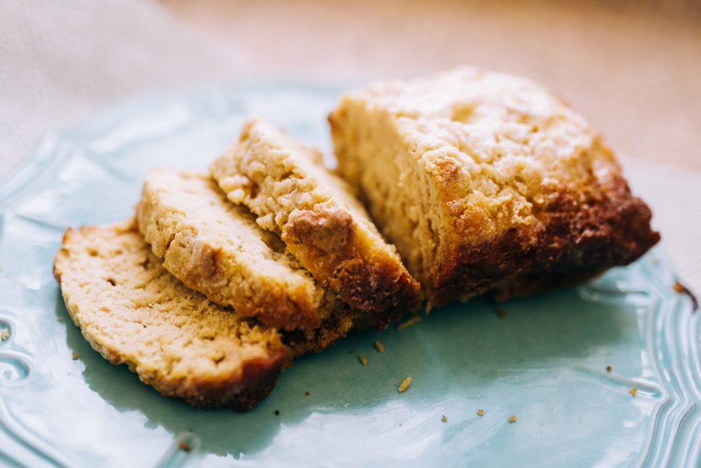 Homemade Beer Bread Recipe_0821